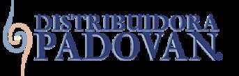 Padovan Distribuidora